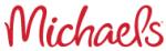 Michaels Canada Coupon Codes & Deals 2021