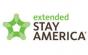 Extended Stay America優惠碼