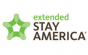 Extended Stay America优惠码