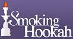 Smoking Hookah Coupon Codes & Deals 2020