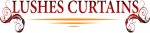 Lushes Curtains Coupon Codes & Deals 2020