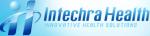 Intechra Health Coupon Codes & Deals 2020