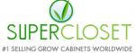 Super Closet Coupon Codes & Deals 2020