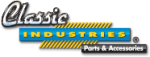 go to Classic Industries