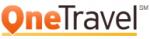 OneTravel Coupon Codes & Deals 2020