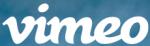 Промокоды Vimeo