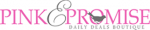 pinkEpromise Coupon Codes & Deals 2019