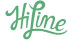 go to HiLine Coffee Company