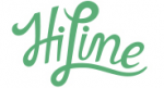 HiLine Coffee Company Coupon Codes & Deals 2019