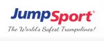 Jump Sport Coupon Codes & Deals 2021