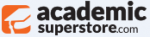 Academic Superstore Coupon Codes & Deals 2019