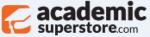 Academic Superstore Coupon Codes & Deals 2020