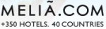 Melia Coupon Codes & Deals 2021
