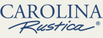 Carolina Rustica優惠碼