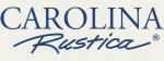 Carolina Rustica Coupon Codes & Deals 2020
