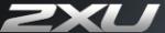 2XU Coupon Codes & Deals 2020