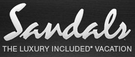 Sandals Coupon Codes & Deals 2019