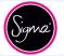 Sigma優惠碼