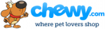 Chewy.com Coupon Codes & Deals 2019