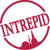 go to Intrepid Travel