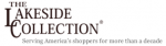 Lakeside Collection Coupon Codes & Deals 2019