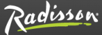Radisson Coupon Codes & Deals 2019