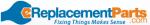 eReplacement Parts Coupon Codes & Deals 2020