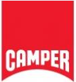 Camper.com Coupon Codes & Deals 2019