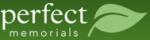 Perfect Memorials Coupon Codes & Deals 2020