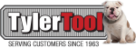 Tyler Tool Coupon Codes & Deals 2020