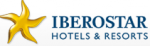 Iberostar Coupon Codes & Deals 2020
