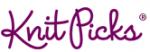 Knit Picks Coupon Codes & Deals 2019