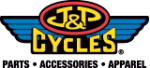 J&P Cycles Coupon Codes & Deals 2020