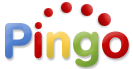 Pingo Coupon Codes & Deals 2020