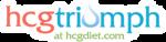 HCG Diet Coupon Codes & Deals 2020