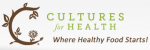 Cultures for Health Coupon Codes & Deals 2019
