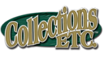 Collections Etc优惠码