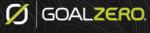 Goal Zero優惠碼