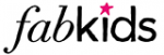 FabKids Coupon Codes & Deals 2019