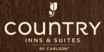 Country Inns & Suites Coupon Codes & Deals 2019