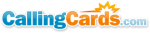 CallingCards Coupon Codes & Deals 2019