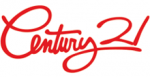 Century 21优惠码