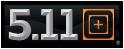 5.11 Tactical Coupon Codes & Deals 2020
