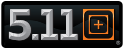 5.11 Tactical Coupon Codes & Deals 2021