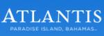 Atlantis优惠码