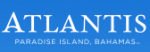 Atlantis Coupon Codes & Deals 2020