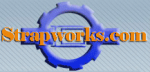 Strapworks Coupon Codes & Deals 2019