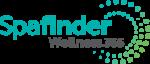 SpaFinder Wellness Coupon Codes & Deals 2019
