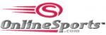 OnlineSports.com Coupon Codes & Deals 2019