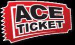 Ace Ticket Coupon Codes & Deals 2019